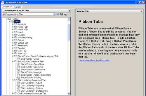 RibbonContextTabStates04