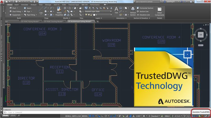 Trusted-dwg-technology-large-1152x648