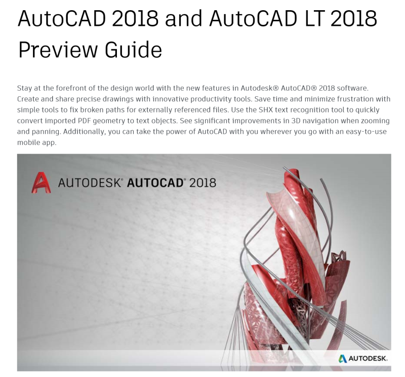 PreviewGuides01