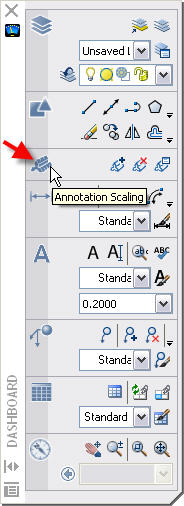 Annotationscaling101_a