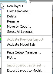 Quickviewlayouts05
