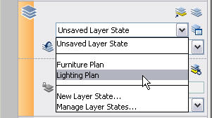 Layer_properties05