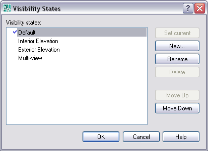 Visibility_states